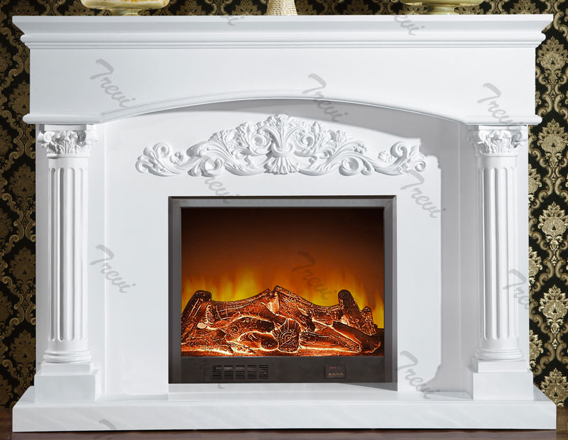 where to buy traditional white fireplace mantels decoration ideas