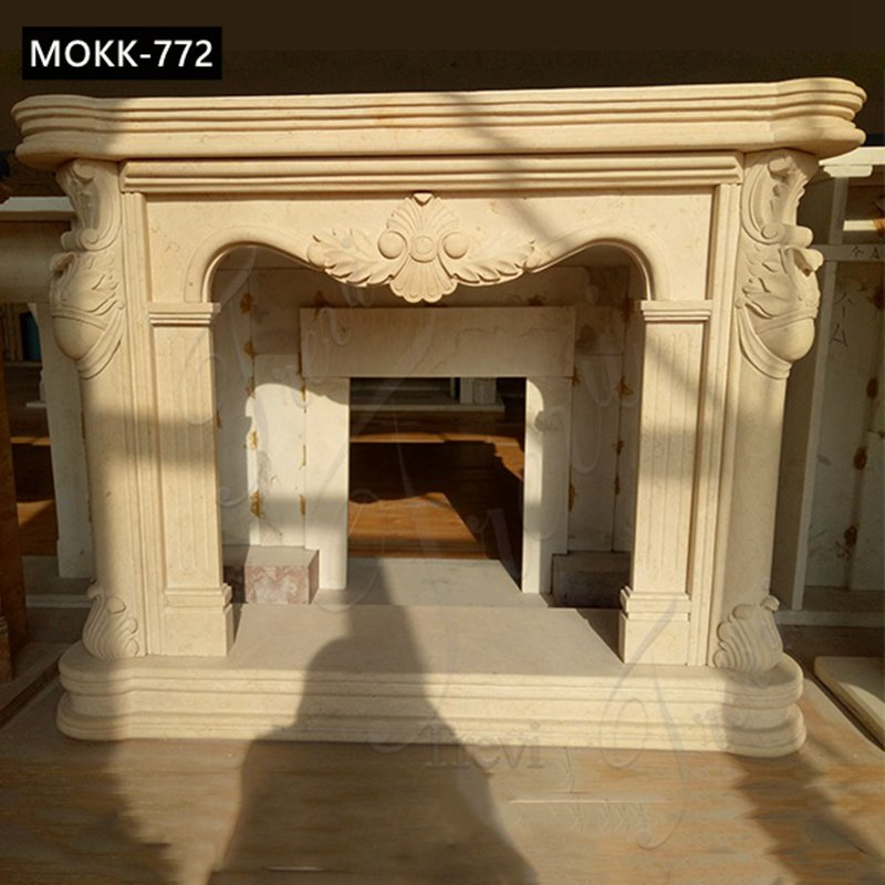 french marble fireplaces surround